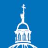 """Храм иконы Божией Матери """"Умиление"""" на ул. Гжатской"""